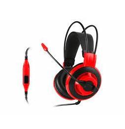 CABLE CARGADOR PARA IPHONE/IPAD USB ICB12 ILUV